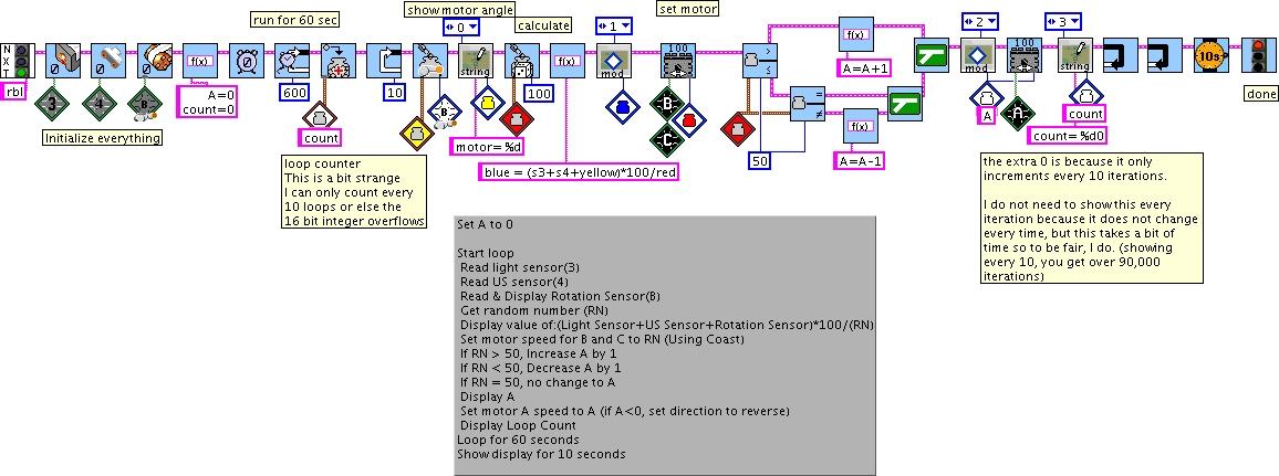 nxt各种编程软件的比较和简单介绍_乐高_feng_新浪博客