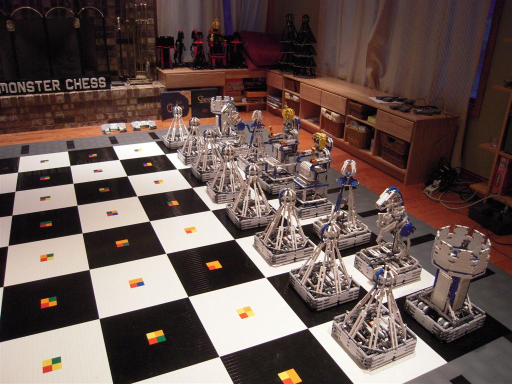 http://www.teamhassenplug.org/monsterchess/MonsterChess.JPG